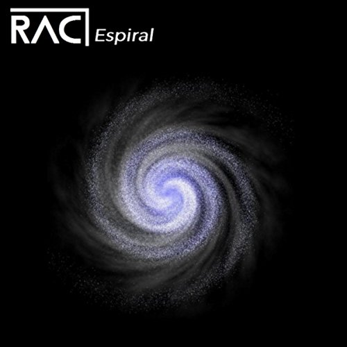 Luna Sin Gravedad By Rac On Amazon Music Amazon Com