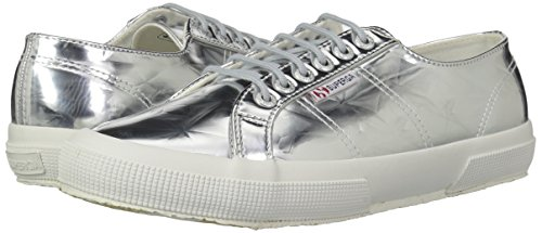 Pictures of Superga Women's 2750 Synleadiam Sneaker S00EUP0 4