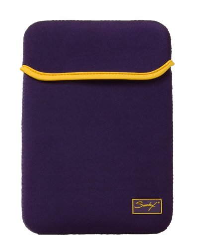 sumdex-neoprene-sleeve-for-galaxy-tab-10-inches-and-similar-size-tablets-nun-008pp