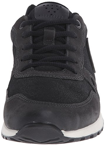 top Moonless Low Ecco Ladies 59341 Donna Cs14 Sneaker w10E4xfEtq
