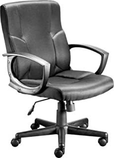 staple office chair. Staples Stiner Fabric Managers Chair Black Staple Office