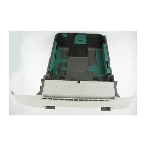 40X5419 - LEXMARK 40X5419 250-sheet tray assembly ()