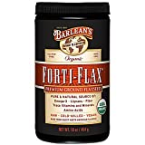 Cheap Barlean's – Forti Flax 16oz