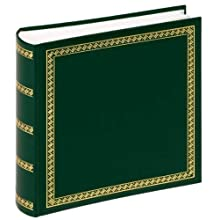 WALTHER Standard Verde 30X30 100 Pµ