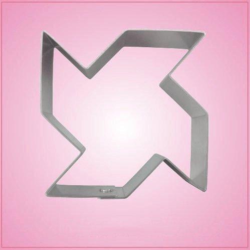 pinwheel cutter - 4