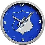 Bertels 9651-05-9-25 Hoffenheim Kissen Logo