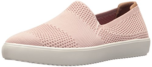 Image of Mark Nason Los Angeles Women's Page Sneaker