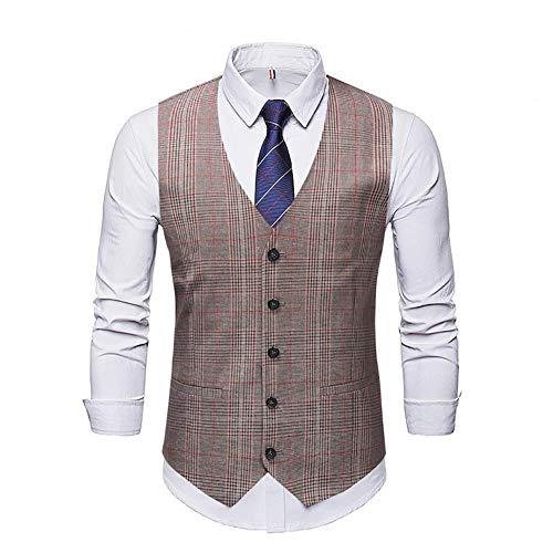1 M De Hommes La Pour culture Coréenne Veste Costume Homme Homme Auto Taille 1 Styliste Belle Version Cheveux coloré Tq4FBSB