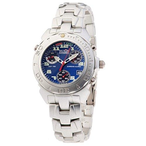 Reloj - Sector - Para - 5546902372197