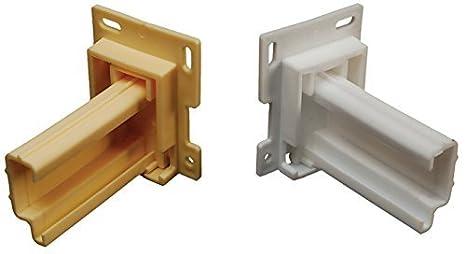 Pleasing Rv Designer H307 Drawer Slide Socket Model H307 Hardware Tools Store Download Free Architecture Designs Embacsunscenecom