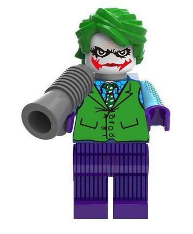 joker-lego-compatible-mini-figure-batman-villain-heath-ledger