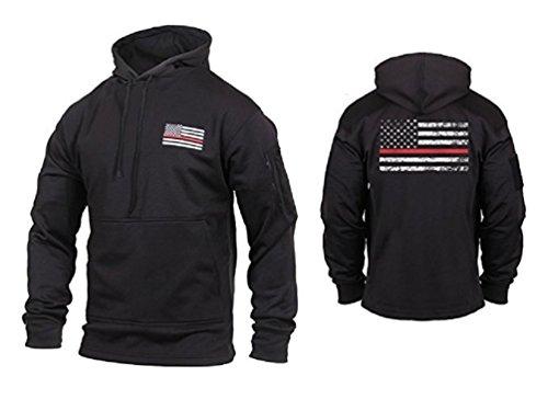Line Adult Sweatshirt - 4
