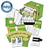 Sammons Preston PCI Reading Program Level Two: Complete Print Kit