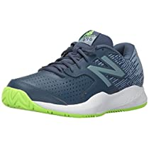 children's new balance shoes