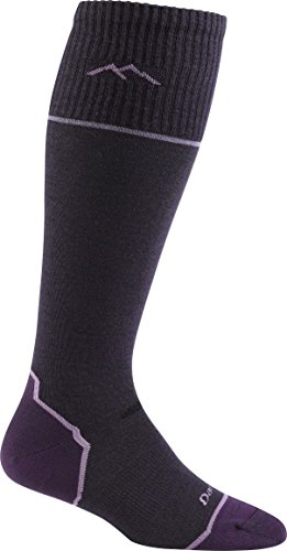 darn-tough-ultra-light-otc-sock-womens