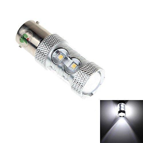 dfx1991 Luz de Freno/Faros Antiniebla/Linterna de Cabeza (6000K, De Alto Rendimiento) - LED yc646 dfx1991320607