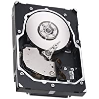 SEAGATE ST373455LW SEAGATE CHEETAH 15,000 RPM 73GB 68 PIN