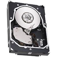 SEAGATE ST373455LW SEAGATE CHEETAH 15,000 RPM 73GB 68 PIN
