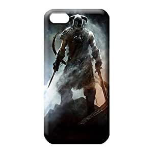 iphone 5c mobile phone carrying skins Fashion Ultra Scratch-proof Protection Cases Covers skyrim