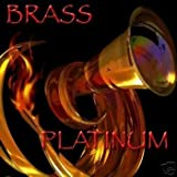 BRASS PLATINUM Collection - HUGE Sound Library and Production tools 1,94GB on DVD
