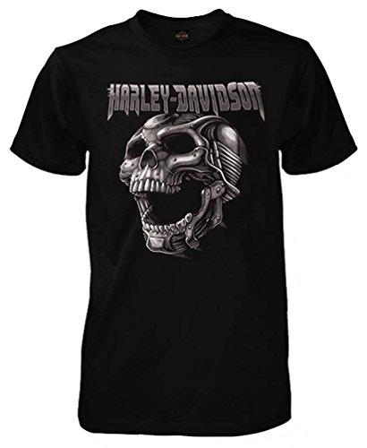 harley-davidson-mens-skull-force-crew-short-sleeve-t-shirt-solid-black-3xl