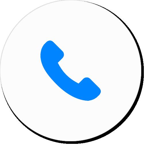 WeTone: Global Phone Call