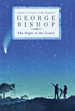 The Night of the Comet: A Novel