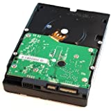 Western Digital WD2500YS-70SHB1 250GB, Internal Hard Drive