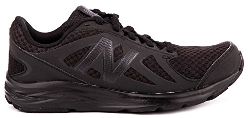 Fitness Balance Multicolore black 490v4 Chaussures New Femme De xq1IYYw7