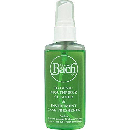 bach-1800b-mouthpiece-spray