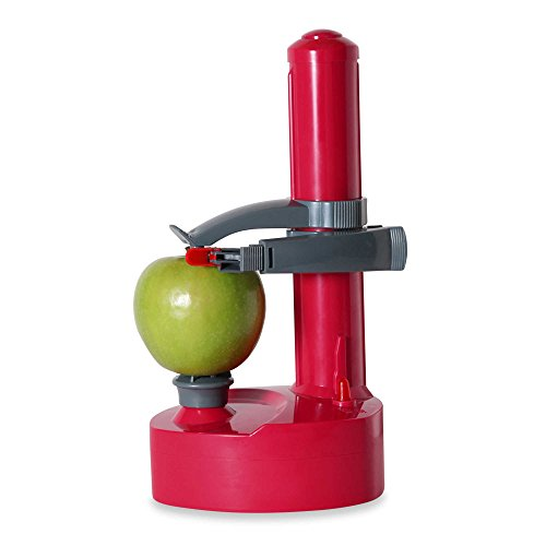 Dash Rapid Peeler in RED