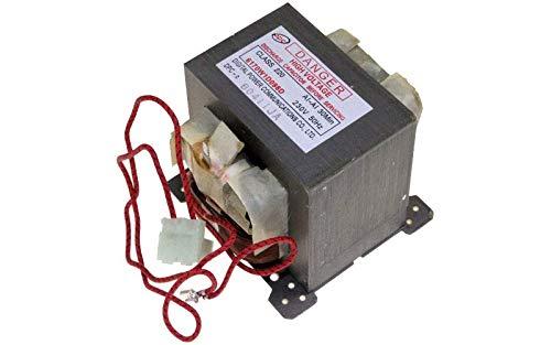 Transformador HT 6170 W1d098d referencia: 6170 W1d098d para ...