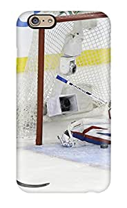 Christmas Gifts 9W4UUD444KTEAC4P new york rangers hockey nhl (28) NHL Sports & Colleges fashionable iPhone 6 cases