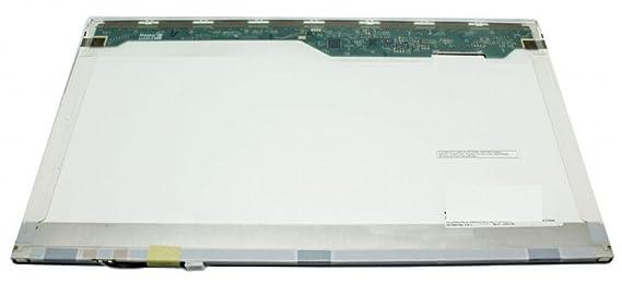 TL 16.4 Inch WXGA Glossy Laptop LCD LG LP164WD1 A1