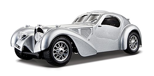 bburago-bugatti-atlantic-diecast-model-car-124-scale-black