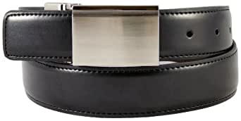 The Vegan Collection Alexander Reversible Belt - 30""