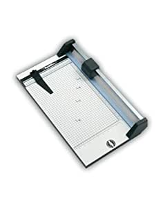 """CARL 13818 CARL 18"""" Industrial Trimmer - 20 Sheets"""