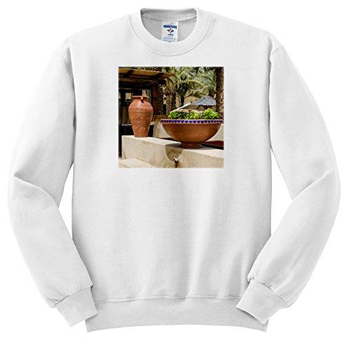 danita-delimont-hotel-resort-and-spa-dubai-united-arab-emirates-sweatshirts-adult-sweatshirt-medium-