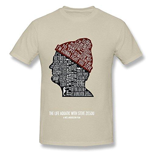 huba-mens-t-shirt-the-life-aquatic-with-steve-zissou-bill-murray-5-natural-size-l