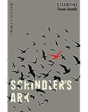 Schindler's Ark: Hachette Essentials