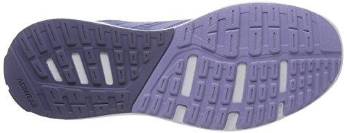 Running De Cosmic Adidas Bleu Chaussures Femme 2 Comptition AHgnqwZ