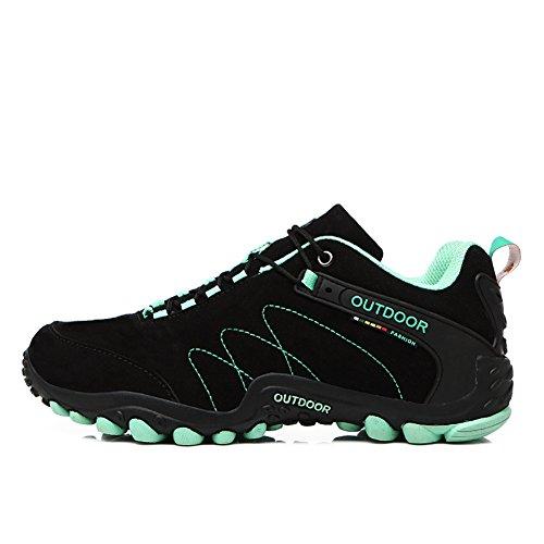 Showlovein Showlovein Chaussures Chaussures Randonn de axfzw4