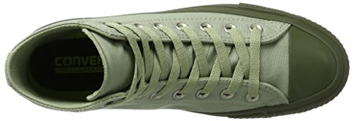 Herbal Herbal Converse Unisex Zapatillas Star Sage Dried Gum Verde All II Sage Adulto Gum Dried Altas 6w6rgvcq