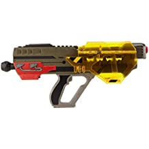 Xploderz FireStorm Series Cobra Shield Blaster
