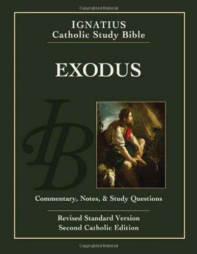 Exodus-Ignatius-Catholic-Study-Bible