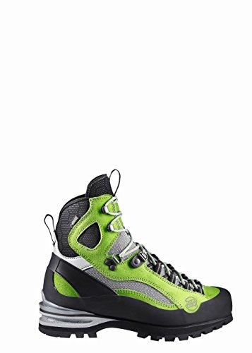 Hanwag FERRATA COMBI GTX ® botas para trekking hombres