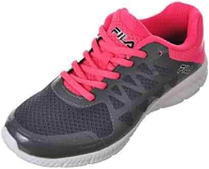 709aa4b3eee61 Shopping $25 to $50 - Fila - 5 or 8 - Shopping Blitz - Shoes - Girls ...