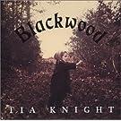 Blackwood by Unknown (1999-01-11)