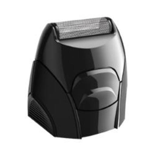 Remington PG-6020 Replacement Shaver Head