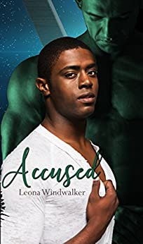 Accused (The Talani Trade Alliance Book 1) by [Windwalker, Leona]